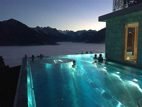 schweiz hotel villa honegg ennetb 252 rgen fotos besondere ennetb 252 rgen kanton
