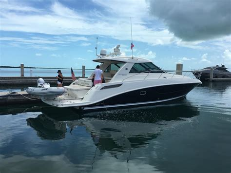 16 Foot Flat Bottom Boat by 16 Foot Flat Bottom Boat Vehicles For Sale