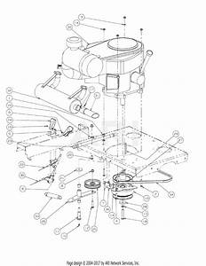 Smallv Twin Engine Diagram