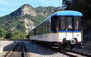 Horaire Chemin De Fer De Provence : chemins de fer de provence nice saint paul de vence ~ Dailycaller-alerts.com Idées de Décoration