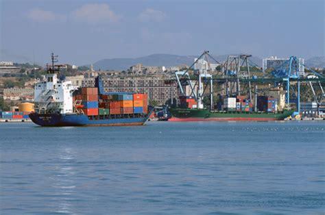 port maritime de marseille arts et voyages