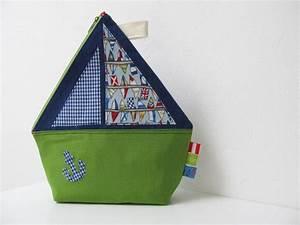 Kulturtasche Für Kinder : kulturbeutel kulturboot kulturtasche f hnchen ambazamba ~ Watch28wear.com Haus und Dekorationen