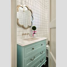 2038 Best Images About Bathroom Love On Pinterest