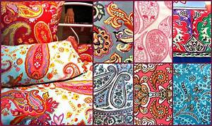 Paisley Muster Stoff : paisley mode muster back to classic ~ Watch28wear.com Haus und Dekorationen