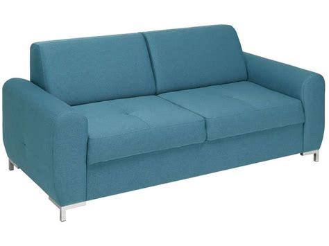 nettoyer un canapé en microfibre canapé fixe 3 places lexx coloris bleu conforama pickture