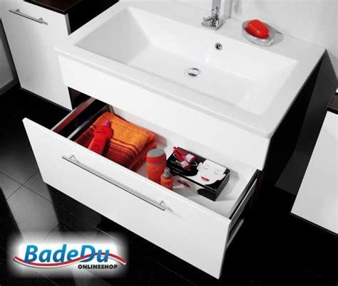 Badezimmer Spiegelschrank Ordnung by Schubladenordnungsystem Badezimmer Ordnung Im Bad