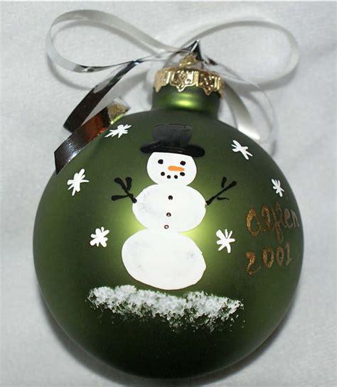 top 28 snowman ornament lenox 2016 happy holly days snowman ornament reviews snowy snowman