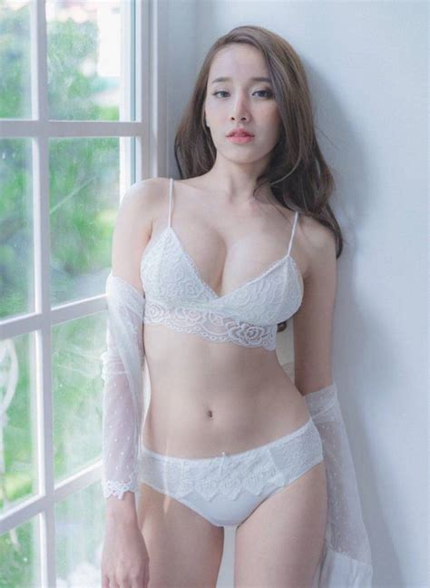 Asian Girls Have Their Own Unique Beauty 55 Pics