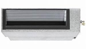 Premium Inverter Ducted