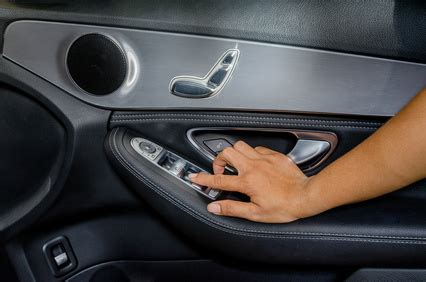 Can Power Windows Installed Older Cars With Manual
