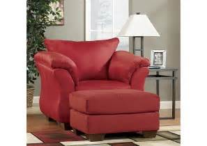 sofa outlet mã nchen regal house furniture outlet new bedford ma darcy salsa chair