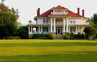 stunning usa house plans ideas luxury homes usa luxury houses usa home design and