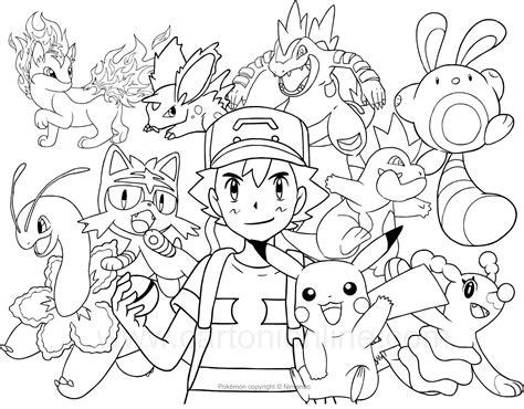 pokémon leggendari disegni da colorare mega evoluzioni disegno dei da colorare con immagini da