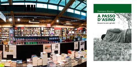 Libreria Ambasciatori by La Nostra Associazione Si 232 Presentata A Bologna In Un