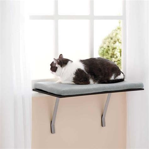 pieces  cat furniture    home stylish