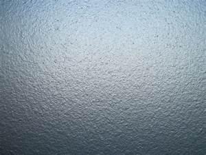 18 Glass Door Texture