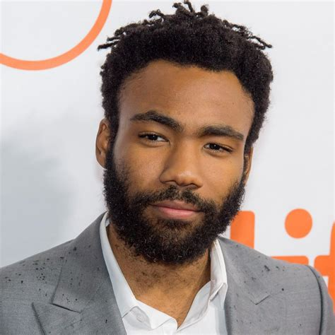 donald glover worth donald glover bio net worth height facts dead or alive