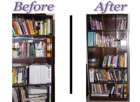 How To Organize A Bookcase by How To Organize Your Office And Boost Your Productivity Cio