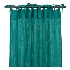 1000 ideas about rideau turquoise on pinterest curtains