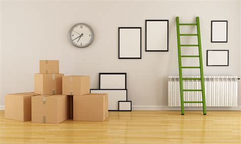 household moving vip movers