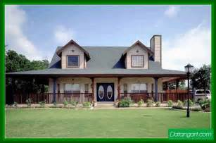 house plans with a wrap around porch one story house plans with wrap around porch and basement design idea home landscaping