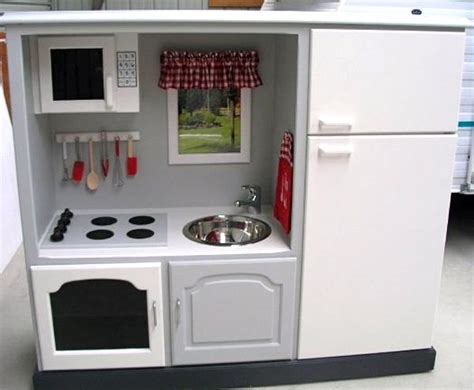 convert tv cabinet to play kitchen convert tv cabinets into state of the play kitchens 9457