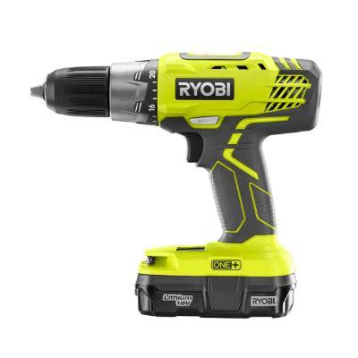 top power tool brands   home depot