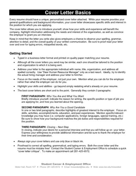 Human Resources Manager Resume Cover Letter by Affordable Price Cover Letter For Hr