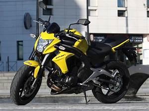 Cote Argus Gratuite Moto : argus moto kawasaki er 6n de 2011 cote gratuite ~ Medecine-chirurgie-esthetiques.com Avis de Voitures