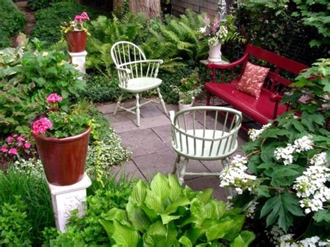 eco friendly landscaping ideas eco friendly living tips for conservation and landscaping interior design ideas ofdesign