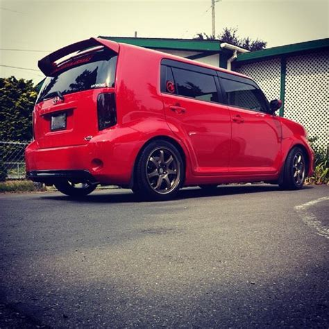 scion cube truck pinterest the world s catalog of ideas