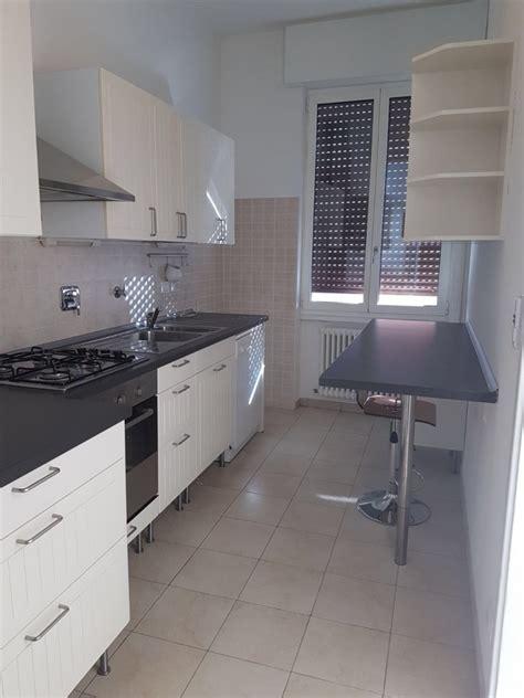 appartamenti quadrilocali  affitto  bologna cambiocasait