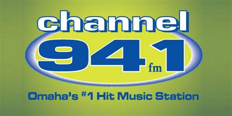93 1 radio station phone number channel 94 1 fm kqch s profile musicpage