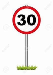 Amende Limitation De Vitesse : limitation de vitesse 30 moto plein phare ~ Medecine-chirurgie-esthetiques.com Avis de Voitures