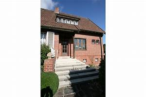 Haus Mieten In Münster : ihr haus mit charme in ms gremmendorf dr schorn immobilien m nster ~ Eleganceandgraceweddings.com Haus und Dekorationen