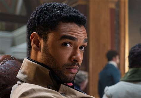I think the concept of having plans in this moment in history is mildly hilarious. Regé-Jean Page Is New James Bond Contender Amid Bridgerton ...
