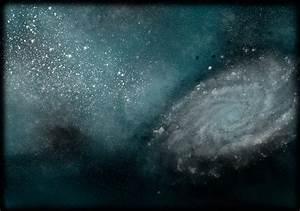 6 Dark Matter HD Wallpapers | Hintergründe - Wallpaper Abyss