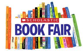 Image result for book fair free clipart