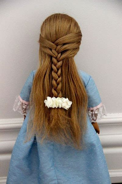 If you are looking for kids easter hairstyles hairstyles examples, take a look. 10+ Cute Easter Hairstyle Looks & Ideas For Kids & Girls 2016   Modern Fashion Blog