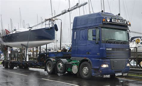 Boat Transport Captain Jobs by Btx Boat Transport Yacht Delivery News
