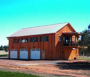pole barn homes prices alt text pole barn homes With barn homes for sale in washington state