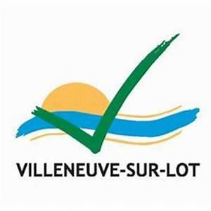 Golf De Villeneuve Sur Lot : mairie de villeneuve sur lot 47300 ~ Medecine-chirurgie-esthetiques.com Avis de Voitures