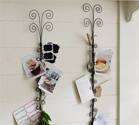 We did not find results for: Card Holder Tree | Pottery Barn