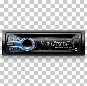 Car Audio Player Wiring Diagram