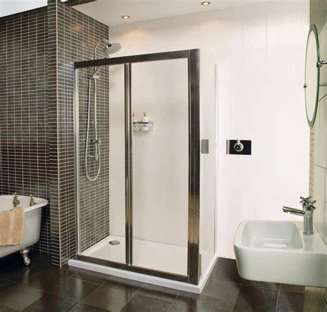space saving shower enclosures roman showers