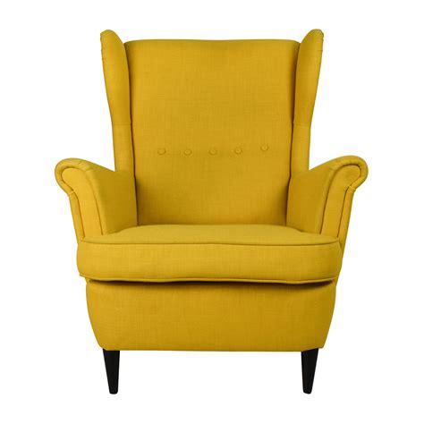 ikea wingback chair ikea armchair strandmon 28 images strandmon wing chair