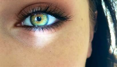 Eye Candy Eyes Pretty Friday Inspiration Yeux