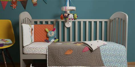 collection chambre bébé garçon chambre de bebe garcon projet dco u2013 chambre deco