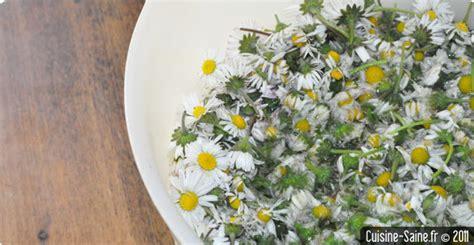cuisine bio saine cuisine bio en mai je cuisine les fleurs
