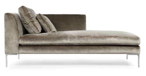 chaise longue chilienne picasso chaise longues the sofa chair company